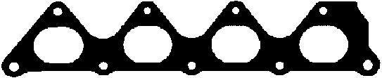 CORTECO 026536P | прокладка выпускного коллектора | Купить в интернет-магазине Макс-Плюс: Автозапчасти в наличии и под заказ