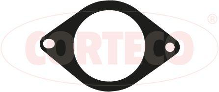 CORTECO 027531H | Прокладка | Купить в интернет-магазине Макс-Плюс: Автозапчасти в наличии и под заказ