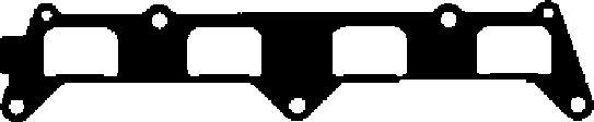 CORTECO 450092P | Прокладка впускного коллектора AUDI: A2 1.6 FSI 00-05, A3 1.4 TFSI/1.6 FSI 03-12, A3 Sportback 1.4 T | Купить в интернет-магазине Макс-Плюс: Автозапчасти в наличии и под заказ