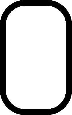 CORTECO 450095H | Прокладка коллектора VAG A3/FABIA/OCTAVIA/SUPERB/GOLF/PASSAT/POLO/TOURAN 03- 1.4T-1.6TSi впускного | Купить в интернет-магазине Макс-Плюс: Автозапчасти в наличии и под заказ