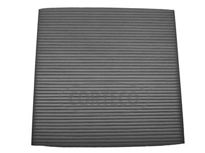 CORTECO 80001204 | фильтр салона!\ Nissan Murano 3.5 08> | Купить в интернет-магазине Макс-Плюс: Автозапчасти в наличии и под заказ