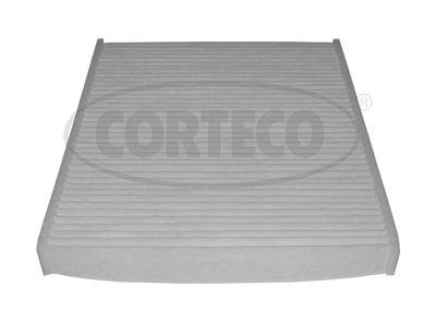 CORTECO 80004406 | фильтр салона!4-зонный климатконтроль\ BMW E70/E71 07> | Купить в интернет-магазине Макс-Плюс: Автозапчасти в наличии и под заказ