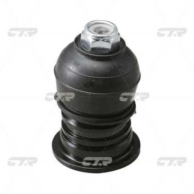 CTR CBHO28 | Опора шаровая | перед прав/лев | | Купить в интернет-магазине Макс-Плюс: Автозапчасти в наличии и под заказ