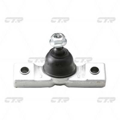 CTR CBT80 | CBT80 Опора шаровая перед прав/лев Mazda Bongo 77-83 | Купить в интернет-магазине Макс-Плюс: Автозапчасти в наличии и под заказ