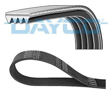 DAYCO 4PK935 | Ремень поликлиновой DAYCO | Купить в интернет-магазине Макс-Плюс: Автозапчасти в наличии и под заказ