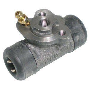 DELPHI LW60174 | Цилиндр тормозной рабочий | Купить в интернет-магазине Макс-Плюс: Автозапчасти в наличии и под заказ