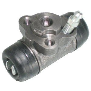 DELPHI LW61165 | Тормозной цилиндр левый (PJ) | Купить в интернет-магазине Макс-Плюс: Автозапчасти в наличии и под заказ