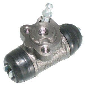 DELPHI LW61166 | Тормозной цилиндр правый (PJ) | Купить в интернет-магазине Макс-Плюс: Автозапчасти в наличии и под заказ