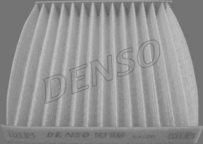 DENSO DCF356P | Фильтр салона | Купить в интернет-магазине Макс-Плюс: Автозапчасти в наличии и под заказ