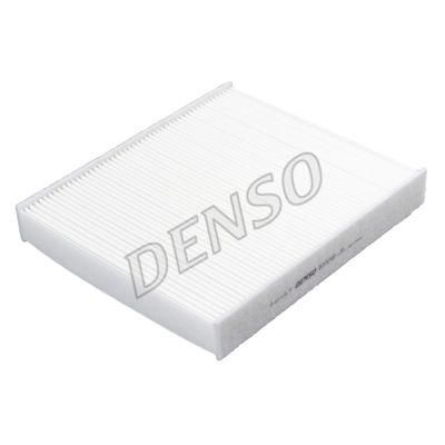 DENSO DCF576P | Фильтр салона | Купить в интернет-магазине Макс-Плюс: Автозапчасти в наличии и под заказ