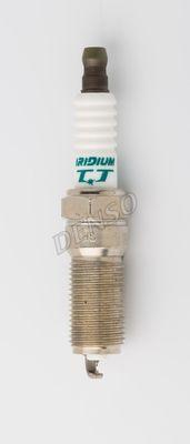 DENSO ITV16TT | Свеча зажигания | Купить в интернет-магазине Макс-Плюс: Автозапчасти в наличии и под заказ