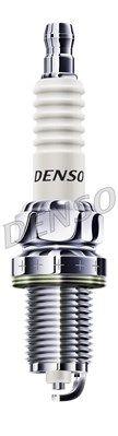 DENSO K20RU11 | Свеча зажигания 3139 | Купить в интернет-магазине Макс-Плюс: Автозапчасти в наличии и под заказ