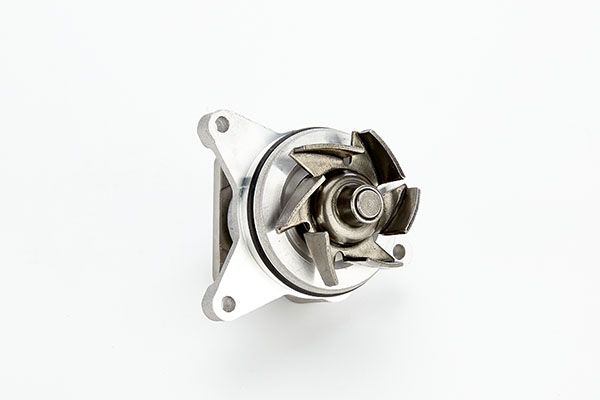 DODA 1040120007 | помпа!\ Ford Mondeo, Mazda 3/6/MPV/Tribute 1.8-2.3i 16V 00> | Купить в интернет-магазине Макс-Плюс: Автозапчасти в наличии и под заказ