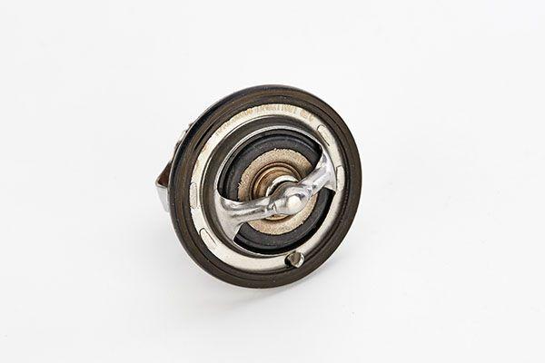 DODA 1040230008 | Термостат FORD FUSION (JU_) 08.02-, VOLVO C30 (MK), VOLVO S40 II (MS), VOLVO V50 (MW), Mazda2 | Купить в интернет-магазине Макс-Плюс: Автозапчасти в наличии и под заказ