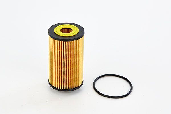 DODA 1110020012 | Фильтр масл. | Купить в интернет-магазине Макс-Плюс: Автозапчасти в наличии и под заказ