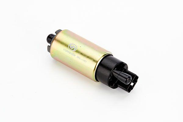 DODA 1120020009 | Топливный насос(без корпуса) MITSUBISHI LANCER IX (CS_A) 00- | Купить в интернет-магазине Макс-Плюс: Автозапчасти в наличии и под заказ