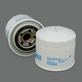 DONALDSON P550048 | фильтр топливный ! \ | Купить в интернет-магазине Макс-Плюс: Автозапчасти в наличии и под заказ