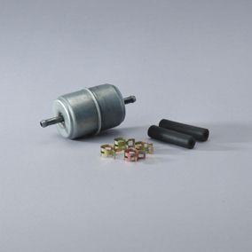 DONALDSON P550094 | Фильтр топливный | Купить в интернет-магазине Макс-Плюс: Автозапчасти в наличии и под заказ