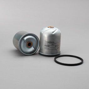 DONALDSON P550286 | Фильтр масляный | Купить в интернет-магазине Макс-Плюс: Автозапчасти в наличии и под заказ