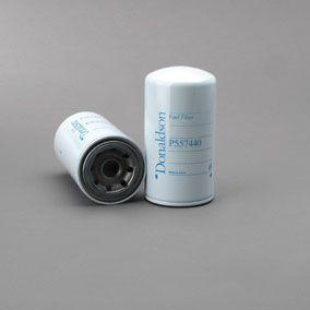 DONALDSON P557440 | Фильтр топливный | Купить в интернет-магазине Макс-Плюс: Автозапчасти в наличии и под заказ