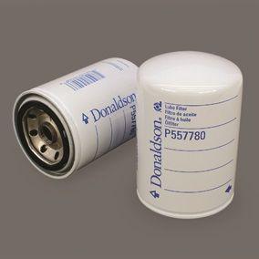 DONALDSON P557780 | масл. фильтр | Купить в интернет-магазине Макс-Плюс: Автозапчасти в наличии и под заказ