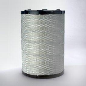DONALDSON P778335 | Фильтр воздушный | Купить в интернет-магазине Макс-Плюс: Автозапчасти в наличии и под заказ