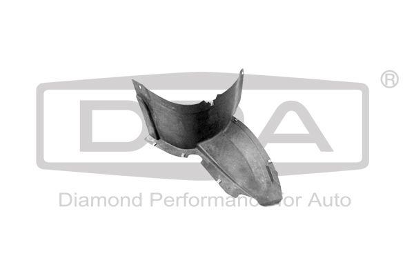 DPA 88051769102 | АВТОЗАПЧАСТЬ/ПОДКРЫЛОК ПЕР. ЛЕВ (10702070/221019/0217629, КИТАЙ) | Купить в интернет-магазине Макс-Плюс: Автозапчасти в наличии и под заказ