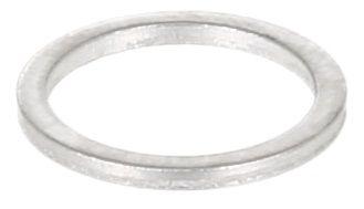 ELRING 242608   Кольцо алюминеевое 18х14х1,5 уплотнительное   Купить в интернет-магазине Макс-Плюс: Автозапчасти в наличии и под заказ