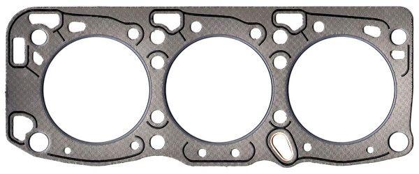 ELRING 540470 | Прокладка головки блока цилиндров | Купить в интернет-магазине Макс-Плюс: Автозапчасти в наличии и под заказ