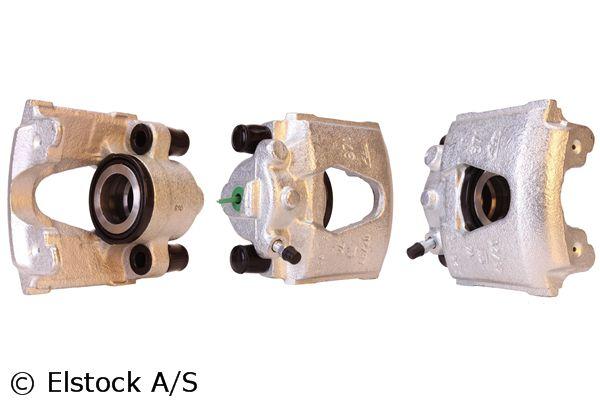 ELSTOCK 830451 | Zacisk hamulca | Купить в интернет-магазине Макс-Плюс: Автозапчасти в наличии и под заказ