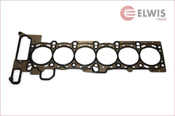 ELWIS ROYAL 0015402   Прокладка ГБЦ   Купить в интернет-магазине Макс-Плюс: Автозапчасти в наличии и под заказ