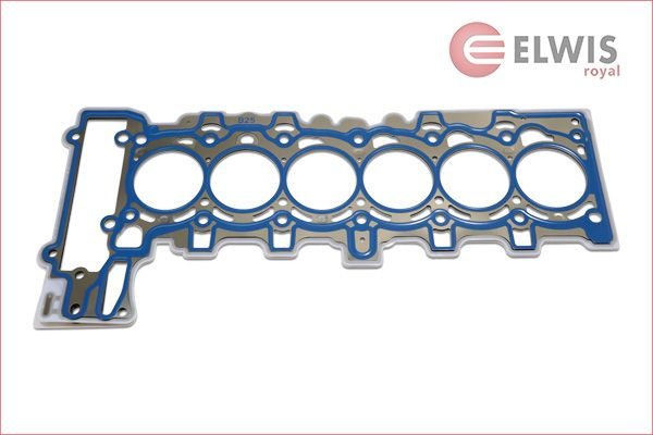 ELWIS ROYAL 0015470   Прокладка ГБЦ   Купить в интернет-магазине Макс-Плюс: Автозапчасти в наличии и под заказ