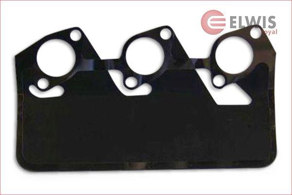 ELWIS ROYAL 0315440   Прокладка выпускного коллектора   Купить в интернет-магазине Макс-Плюс: Автозапчасти в наличии и под заказ