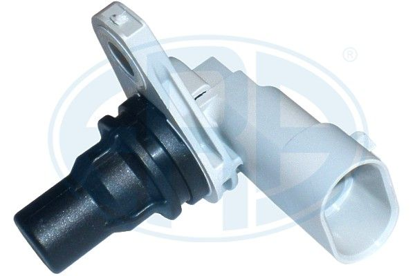 ERA 550628 | Датчик р.вала Fiat Bravo/Doblo/Scudo 1.6 D 07- | Купить в интернет-магазине Макс-Плюс: Автозапчасти в наличии и под заказ