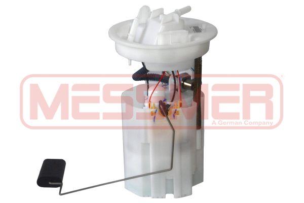 ERA 775489 | 775489 Насос топливный\ FORD FOCUS III 1.0/1.6 EcoBoost | Купить в интернет-магазине Макс-Плюс: Автозапчасти в наличии и под заказ