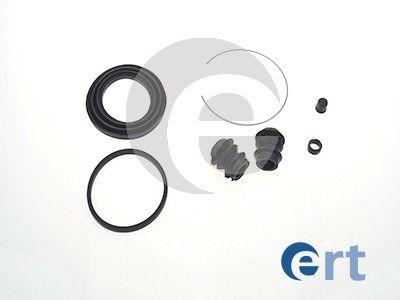 ERT 400293 | Рем.комплекты РТЦ/суппорта ERT | Купить в интернет-магазине Макс-Плюс: Автозапчасти в наличии и под заказ