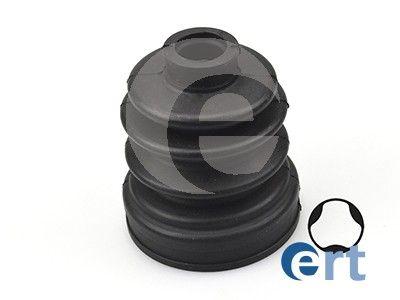 ERT 500169 | Пыльник ШРУСа к-кт 500169 | Купить в интернет-магазине Макс-Плюс: Автозапчасти в наличии и под заказ