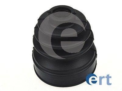 ERT 500483 | Пыльник ШРУСа внутр. пер | Купить в интернет-магазине Макс-Плюс: Автозапчасти в наличии и под заказ