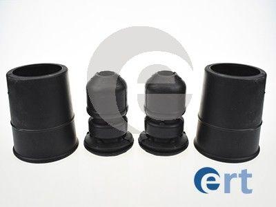 ERT 520001 | Комплекты защиты ERT | Купить в интернет-магазине Макс-Плюс: Автозапчасти в наличии и под заказ