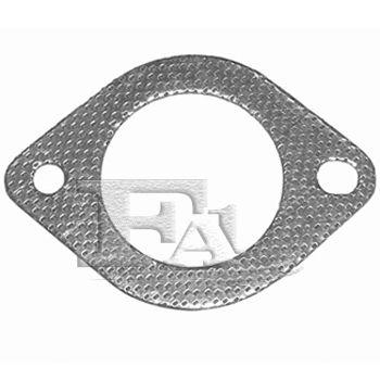 FA1 750907 | прокладка глушителя | Купить в интернет-магазине Макс-Плюс: Автозапчасти в наличии и под заказ