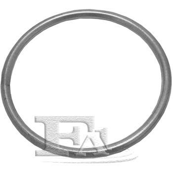 FA1 791960 | Fischer Honda 256-109 | Купить в интернет-магазине Макс-Плюс: Автозапчасти в наличии и под заказ