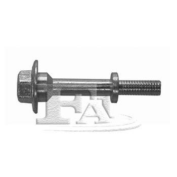 FA1 795903 | Fischer Honda | Купить в интернет-магазине Макс-Плюс: Автозапчасти в наличии и под заказ