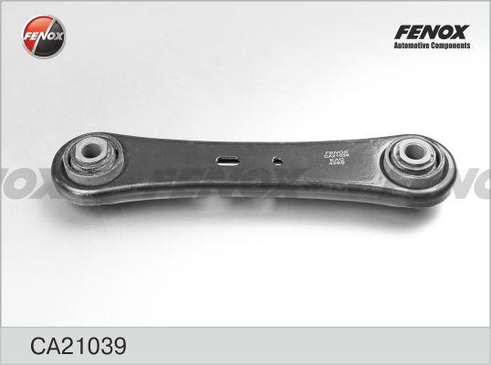 FENOX CA21039 | Деталь | Купить в интернет-магазине Макс-Плюс: Автозапчасти в наличии и под заказ