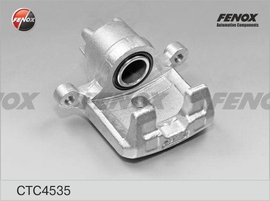 FENOX CTC4535 | СУППОРТ | Купить в интернет-магазине Макс-Плюс: Автозапчасти в наличии и под заказ