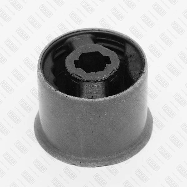 FIXAR FG0106 | FG0106 Сайлентблок задний переднего рычага, без кронштейна | Купить в интернет-магазине Макс-Плюс: Автозапчасти в наличии и под заказ
