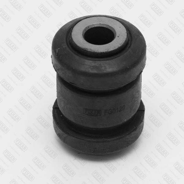 FIXAR FG0129 | Сайлентблок рычага подвески | Купить в интернет-магазине Макс-Плюс: Автозапчасти в наличии и под заказ