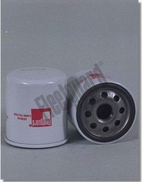 FLEETGUARD LF3614 | LF3614 Фильтр масляный | Купить в интернет-магазине Макс-Плюс: Автозапчасти в наличии и под заказ