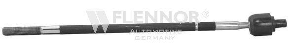 FLENNOR FL0042C | Тяга рулевая правая | Купить в интернет-магазине Макс-Плюс: Автозапчасти в наличии и под заказ