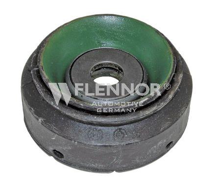 FLENNOR FL0916J   Опора переднего амортизатора   Купить в интернет-магазине Макс-Плюс: Автозапчасти в наличии и под заказ