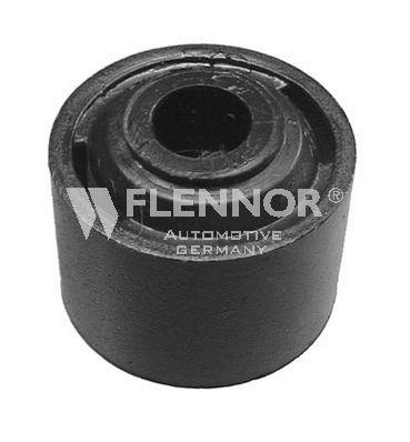 FLENNOR FL0917J | С/блок задней балки | Купить в интернет-магазине Макс-Плюс: Автозапчасти в наличии и под заказ